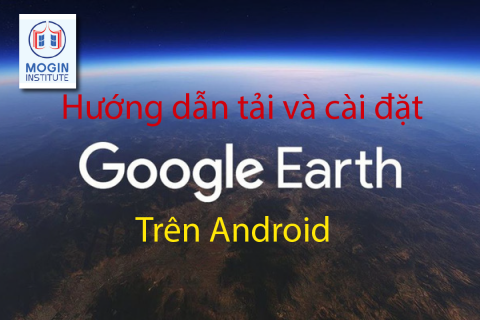 Back ground_ GG Earth Android-01